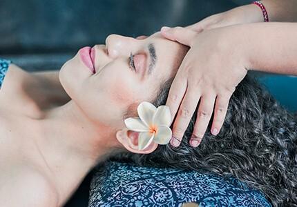 Jaens Spa Ubud - Bali Relaxation 2