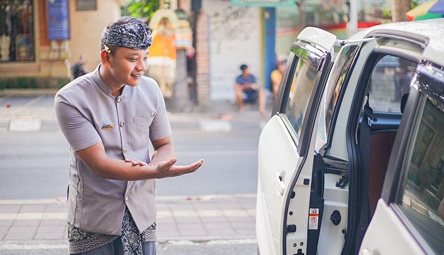 Jaens Spa - The Best Day Spa in Ubud - https://jaensspa.com/wp-content/uploads/2020/09/cropped-LOGO-FULL-COLOR.png