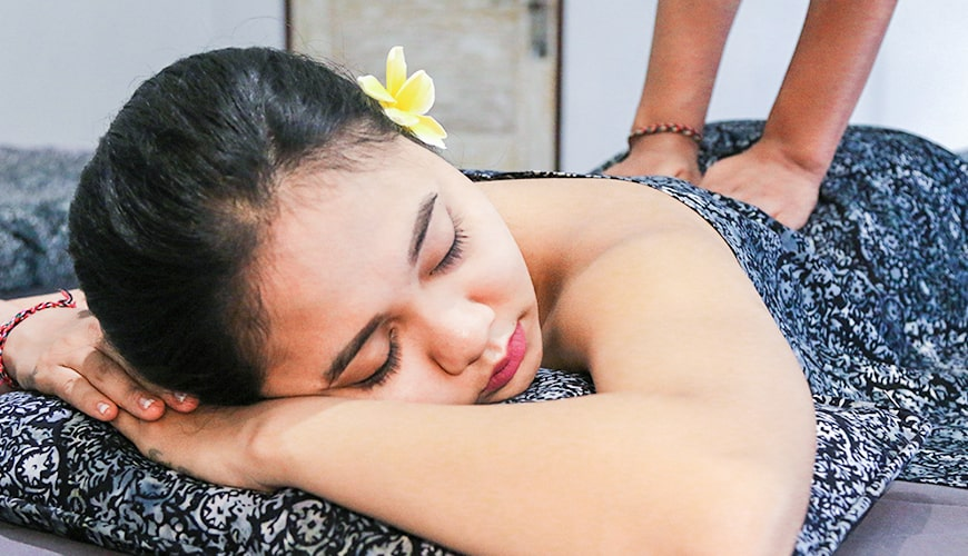 Jaens Spa - The Best Day Spa in Ubud - https://jaensspa.com/wp-content/uploads/2020/09/cropped-LOGO-FULL-COLOR.png