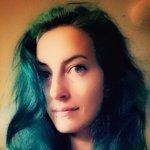 Katherine_Mason